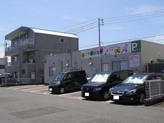 駐車場ブログ.JPG